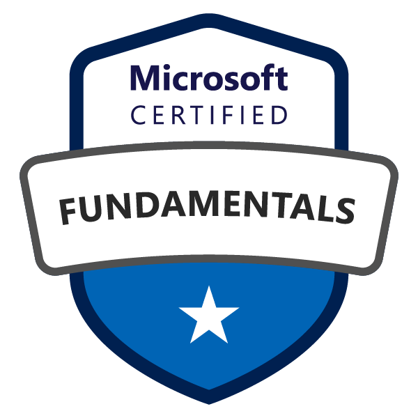 Ścieżka: Microsoft Azure Fundamentals | CloudTeam